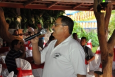 Karaoke Afiliados