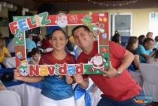 Rifa Navideña 2019
