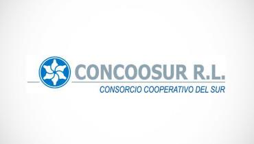 CONCOOSUR