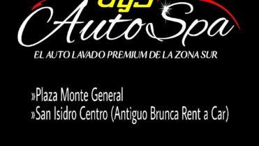 GyS Auto Spa