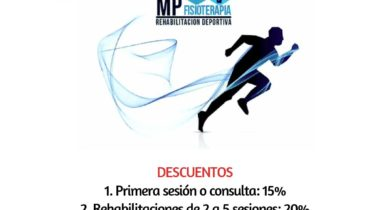 MP Fisioterapia